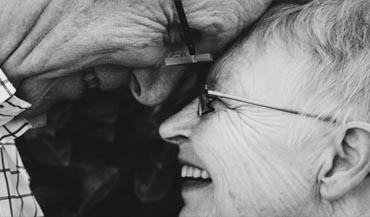 Sophrologie & Seniors